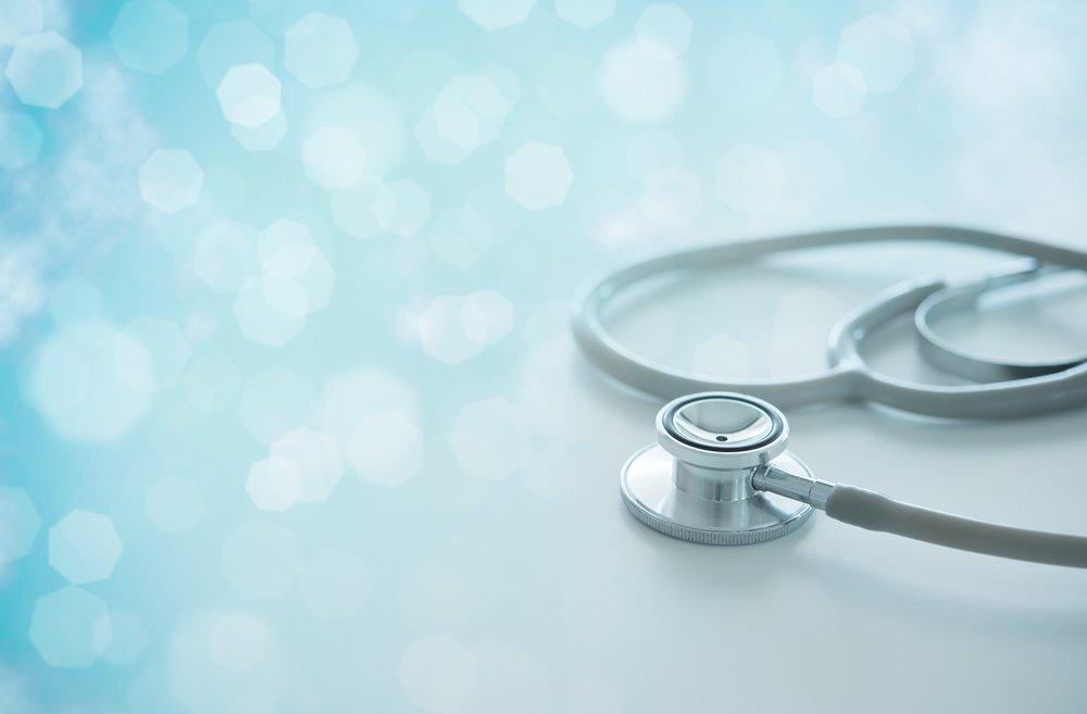 Podmiot leczniczy-co to znaczy