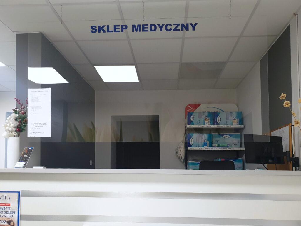 sklep-medyczny-Evita